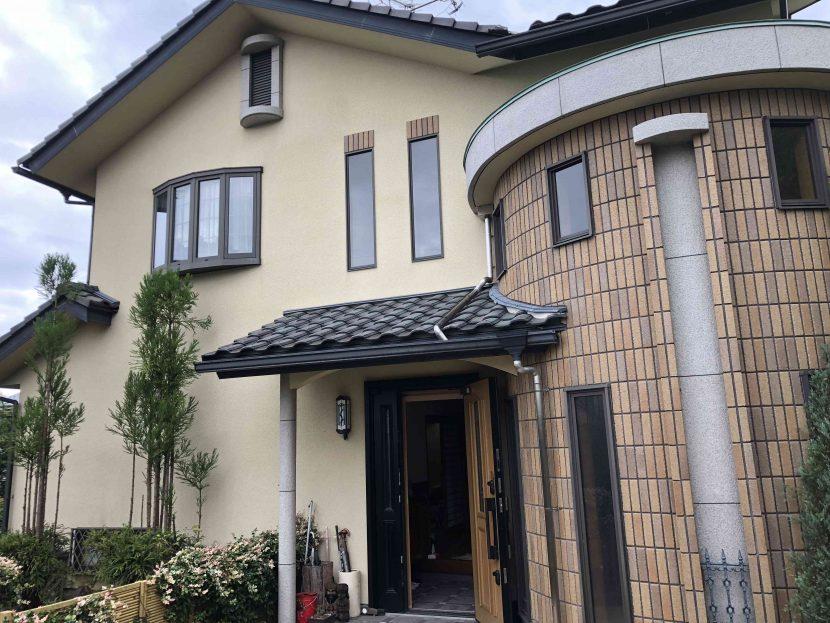 茨木営業所
