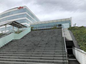 tokyo noramach